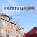 braderie_automne_2012_enghien-109