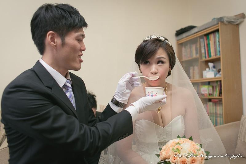 炳霖 依萍 結婚-0068.jpg