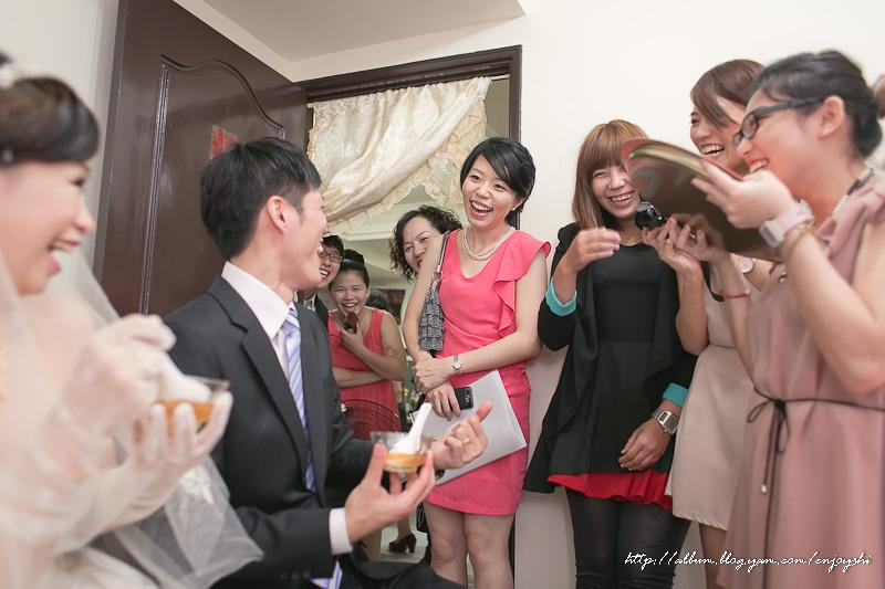炳霖 依萍 結婚-0108.jpg