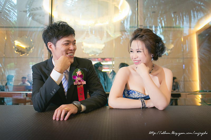 炳霖 依萍 結婚-0230.jpg
