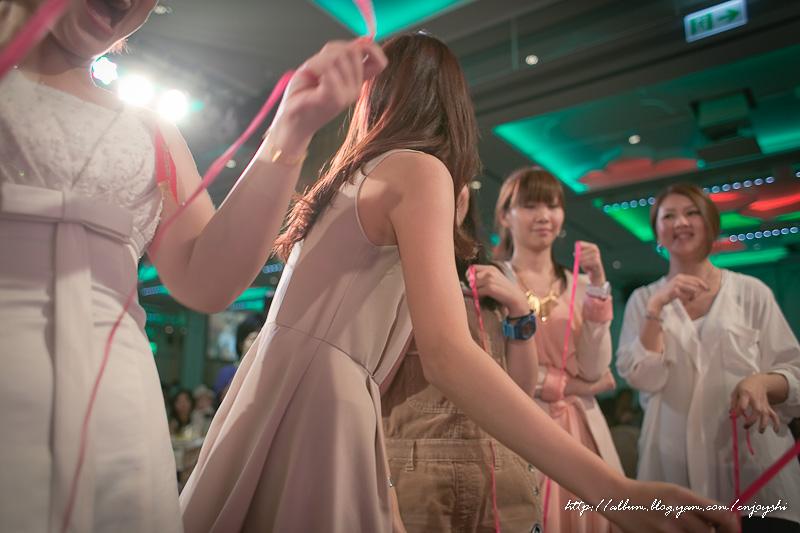 炳霖 依萍 結婚-0241.jpg