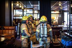 lmh-soriamoria26 (oslobrannogredning) Tags: grill 1890 brann brannmann ventilasjon bygrd brannmenn rykdykker rykdykkere brannkonstabel 1890grd bygningsbrann brannkonstabler brannmannskaper