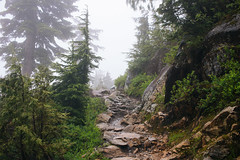 IMG_4041.jpg (Backpacking With Bacon) Tags: washington northerncascades hiking mtpilchuck granitefalls unitedstates us