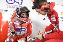 1032_P09_Dovizioso_2016 (SUOMY Motosport) Tags: box motogp ducati suomy desmosedici andreadovizioso srsport suomypeople