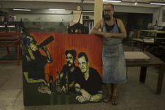 TG16_0054 (Julien Gil Vega) Tags: grafica cubana grabados xilografia