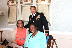 Harrell_retirement_7-22-16_3792 (U.S. Army Space and Missile Defense Command (SMDC)) Tags: smdc spaceandmissiledefensecommand retirement ernest harrell