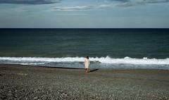 (emilyjasper) Tags: nz newzealand 35mm travel explore filmisnotdead film ishootfilm nikon fuji fujifilm contemporary photography