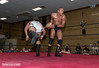 Darius Carter vs Jeff Cobb-14 (bkrieger02) Tags: warriorsofwrestling wow tier1wrestling empirestateofmind wrestling prowrestlingprofessionalwrestling indywrestling indiewrestling independantwrestling supportindywrestling squaredcircle sportsentertainment wwe nxt roh ringofhonor tna impactwrestling sportsphotography actionphotography flashphotography canon canonusa teamcanon sigma 1750 brooklyn nyc newyorkcity