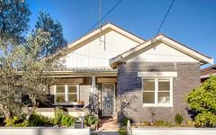 33 Consul Road, Brookvale NSW