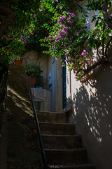 San Ilario, Isola d'Elba (chaim87) Tags: isoladelba isola mare sea island mediterranean mediterraneo pentax k3 24mp italia italy