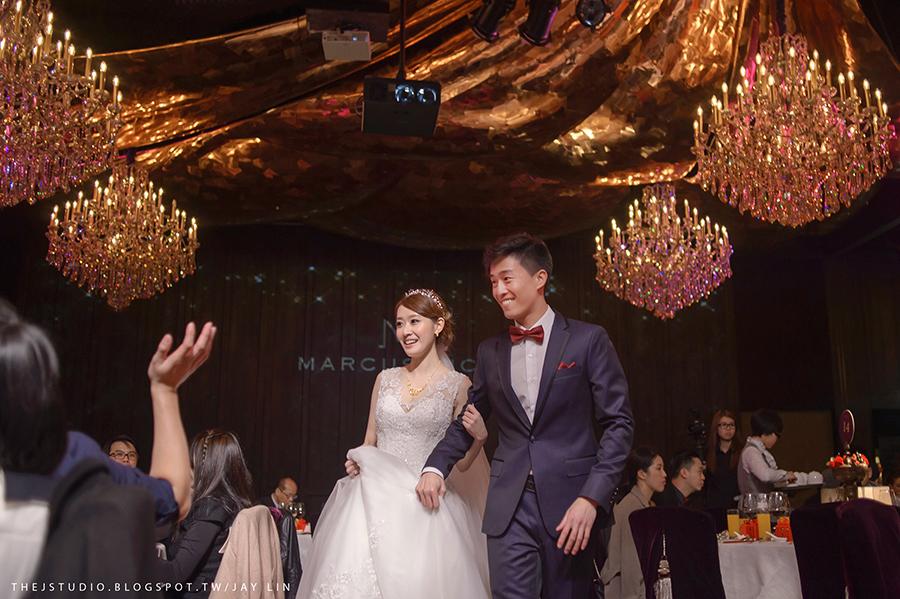 婚攝 君品酒店 婚禮紀錄 婚禮攝影 推薦婚攝 JSTUDIO_0081