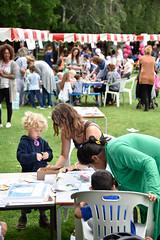 _JWT6743 (hammersmithandfulham) Tags: photographerjustinwthomas hammersmith fulham hf london borough council playday ravenscourtpark summer pokemongo parks