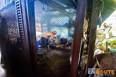 Camalig's Pinangat (ferdzdecena) Tags: pinangat bicol camalig albay ferdzdecena ironwulf