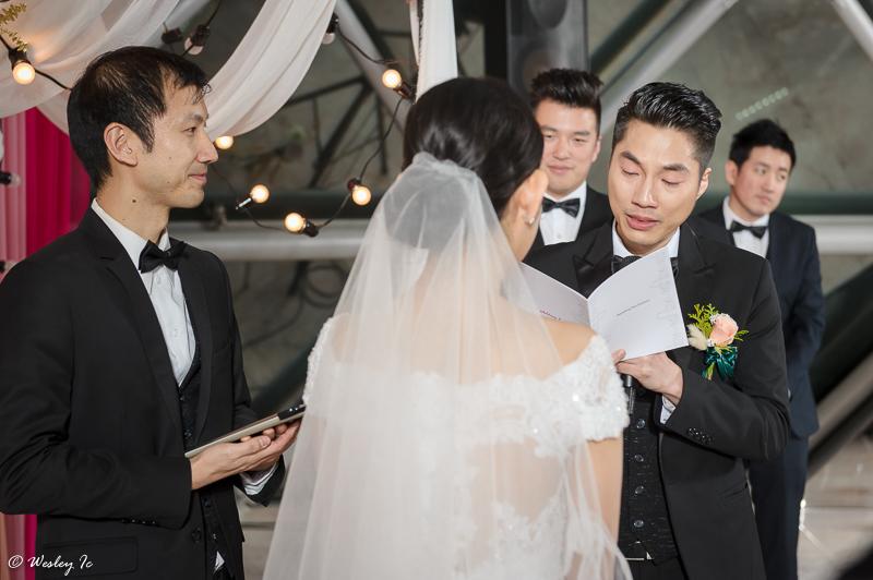 """""""婚攝,大直典華婚攝,婚攝wesley,婚禮紀錄,婚禮攝影""""""""LOVE7435"""""""