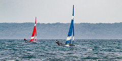 _MG_9730.jpg (snap happy2) Tags: jervisbay action sport jervis bay