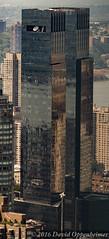 Mandarin Oriental, New York (Performance Impressions LLC) Tags: mandarinoriental newyork mandarinorientalnewyork luxury hotel fivestar mandarinorientalhotelgroup mohg  jardinematheson jardinemathesonholdings jardines skyscrapers timewarnercenter 10columbuscircle theresidencesatmandarinoriental condominiums unitedstates usa 13892931902