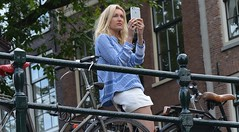 D80_9160A1_cr (Henk Stroomenbergh) Tags: amsterdam prinsengracht local beauty