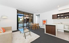 42/52-54 McEvoy Street, Waterloo NSW