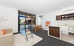 42/52-54 McEvoy Street, Waterloo NSW