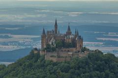 _MG_9949-3 (MyMUCPics) Tags: schwbischealb burghohenzollern architektur architecture landschaft landscape deutschland germany
