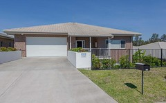 5/1 Whipbird Way, Fullerton Cove NSW
