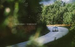 Velanis Bros // Lancer EVO IX @ 49th Rally Deth 17/09/16 SS1 Livadi Petrokerasa (mikaThetoolhunter) Tags: mitsubishi evo lancer rally racecar rallyart rallycar rallying rallyfans motorsport macedoniagreece makedonia timeless macedonian
