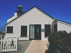 Pointloma, San Diego (israelp1) Tags: sd lighthouse sandiego pointloma