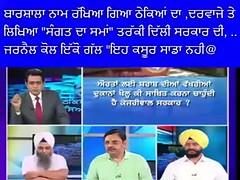 Delhi's Development (Fateh_Channel_) Tags: development delhi punjab youth
