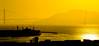 Sunset at Pier 39: San Francisco California (mharoldsewell) Tags: 2008 california d80 nikkor nikon nikond80 pier39 sanfrancisco mharoldsewell mikesewell photos sunset goldengatebridge