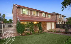 40 Beaumaris Street, Enfield NSW