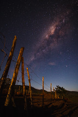 Brazilian View (mattosberger) Tags: milky way night astro astrophotography stars starry sky dark landscape landschaft brazil minas gerais brasil paisagem via lactea etoiles estrelas noite estrelada amazing stunning view clear clarity outdoor tokina canon 1116