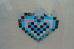 street art 2 (f.tyrrell717) Tags: asbury park heart tile ocean nj shore
