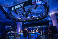 Heads Up_Jesse Sylvia_Zachary Gruneberg (World Poker Tour) Tags: worldpokertour wpt maintour wptborgatapokeropen season20162017 borgatahotelcasinospa atlanticcity nj usa