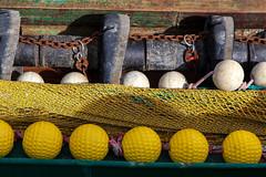 Floats _4702 (hkoons) Tags: northatlantic snaefellsnespeninsula atlantic harbor iceland stykkishlmur boat buoy fish fishermen fishing island marine north ocean salty sea ship troller vessel buoyant yearend16