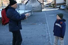 2008-05-005 (francobanco2) Tags: wanderung siblingerranden randen