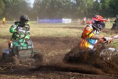 IMG_9554 (Wallus2010) Tags: rasenmherrennen2016 grosmoor motorsport rennen hbschemdchen boxenluder eos500d tamron18200vc lawnmower racing lawnmowerracing germany outdoor moorbockcross 2016 moorbockrennen
