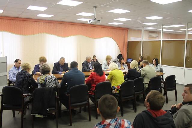 47 детей изКБР отдохнули в«Артеке»