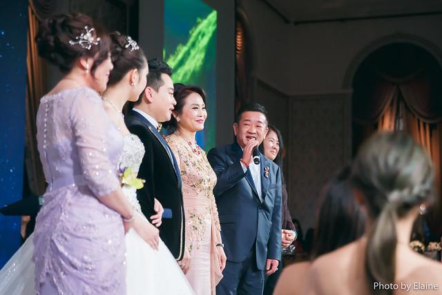 20160209wedding1920-0092