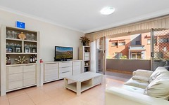 31/548-556 Woodville Road, Guildford NSW