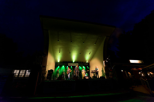 PodiumBos-Muziek-20160902_210417
