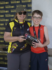 "2016 FATHER'S DAY WARRIOR FUN RUN • <a style=""font-size:0.8em;"" href=""https://www.flickr.com/photos/64883702@N04/29669399915/"" target=""_blank"">View on Flickr</a>"
