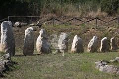 Necropoli di Fossa_07