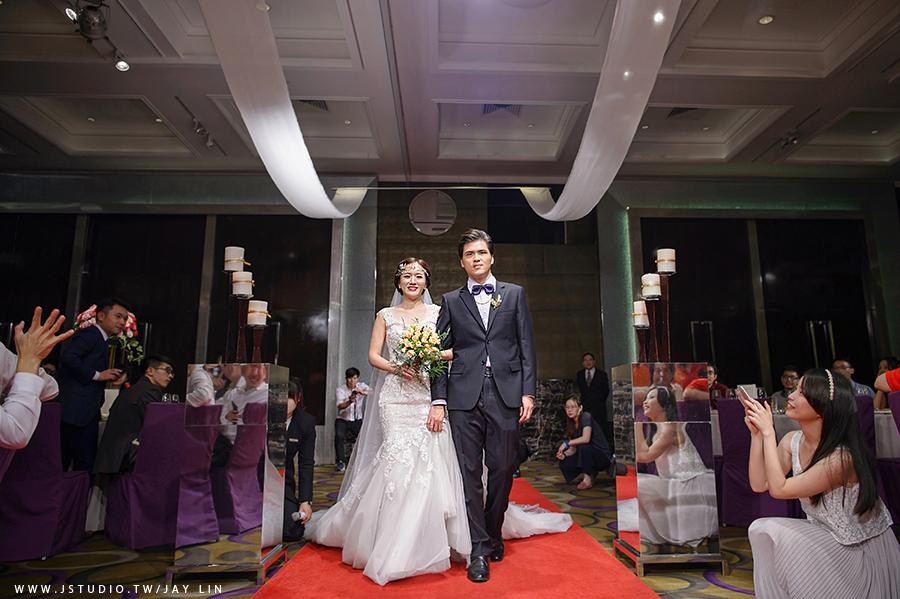 婚攝 君悅酒店 婚禮紀錄 JSTUDIO_0134