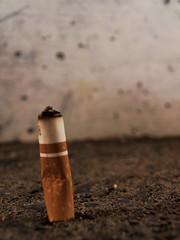 _1010595 (leoniebrodmann) Tags: zigarette teer parisienne