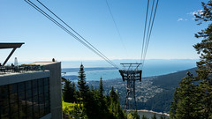 CAN_3341 (alexandre.thissen) Tags: grousemountain nath vancouver