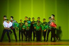 DSC_0588 (xavo_rob) Tags: xavorob rusia mosc mxico veracruz pozarica traje tpicode inerior artista gente danza