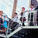 Amecon 2012 NERV Shoot