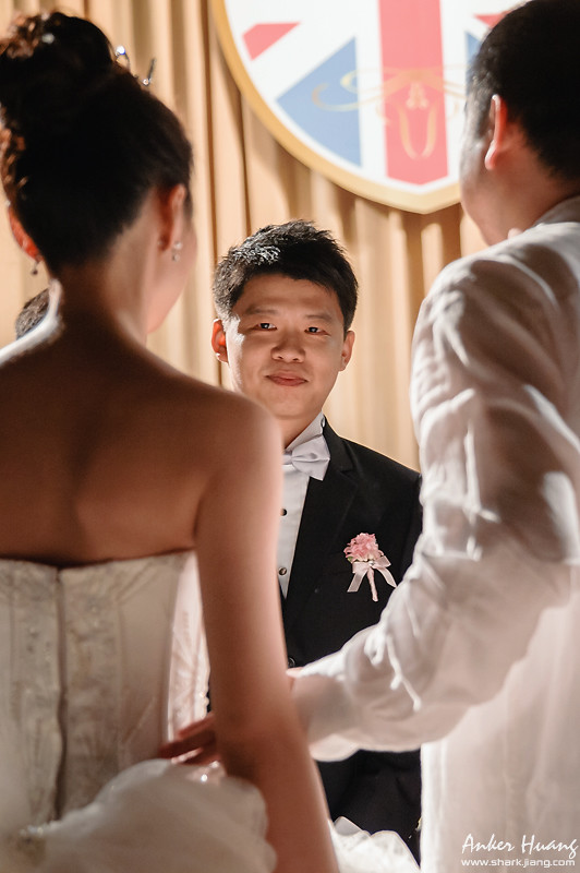婚攝Anker 2012-07-07 網誌0025