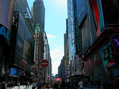 "Times Square North • <a style=""font-size:0.8em;"" href=""http://www.flickr.com/photos/59137086@N08/7892045700/"" target=""_blank"">View on Flickr</a>"