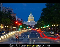 The Dangers of being a Travel Photographer (Sam Antonio Photography) Tags: nightphotography travel usa reflection building tourism architecture night america washingtondc us democracy washington twilight districtofcolumbia power traffic unitedstates state symbol dusk homelandsecurity politics capital landmark uscapitol pennsylvaniaavenue capitol congress american dome government lighttrails bluehour vote elections executive federal democrats legislature septembre democratic gridlock inauguration republicans senate congressional federalbuilding midatlantic unitedstatescapitol federalgovernment mittromney lawmakers americanculture washingtondcnight washingtondctraffic uscapitolatnight americancongress election2012 sept2012 presidentialrace2012 samantoniocom barackobamareelection washingtondcbluehour washingtondcphotolocations washingtondcdusk washingtondcphotographylocations washingtondcphotographytips photographingtheuscapitol tripodswashingtondc visitingtheuscapitol uscapitolbuildingtour